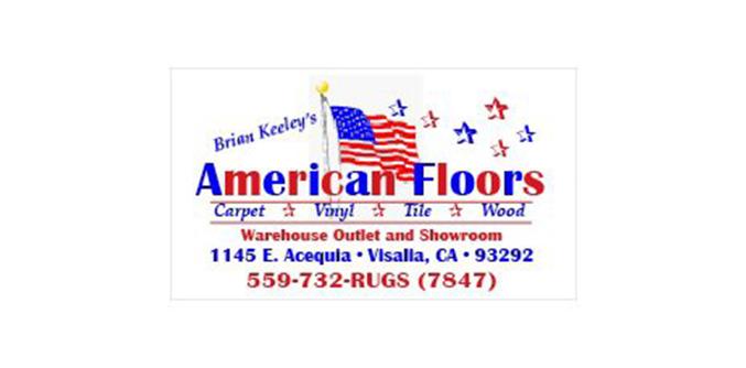 Brian-Keeley's-American-Floors-Logo2