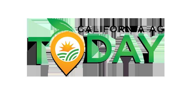 California-Ag-Today-Logo