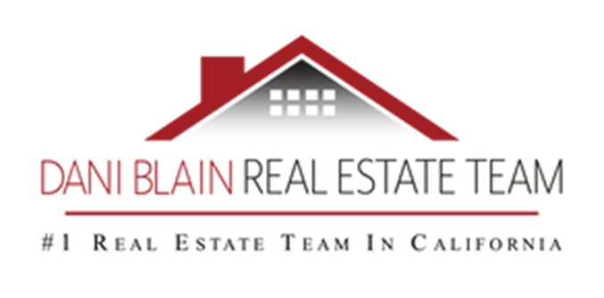 Dani-Blain-Real-Estate-Logo2
