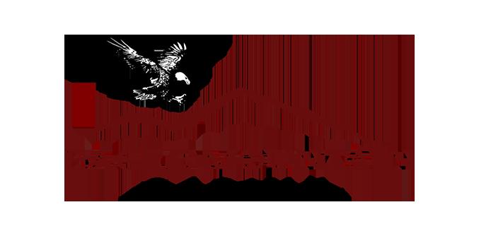 Eagle-Mountain-Casino-Logo
