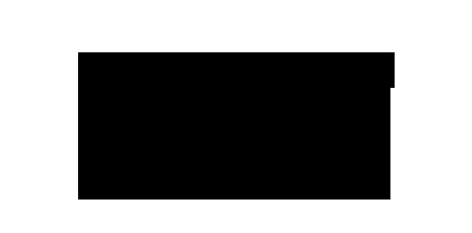 Elva-and-Fred-Beltran-Logo
