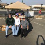 John and Maggie Sarsfield Donated!