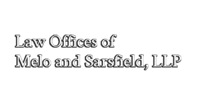 Law-Offices-of-Melo-and-Sarsfield-Logo