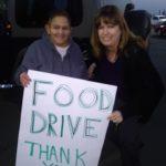 Linda Knott Donated
