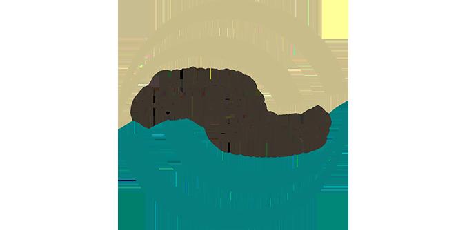 Porterville-Chamber-of-Commerce-Logo