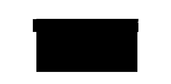 Ron-and-Teri-Irish-Logo