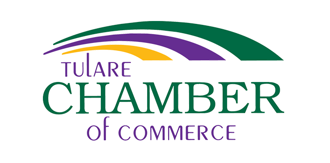 Tulare-Chamber-of-Commerce3